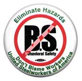 BS badge image
